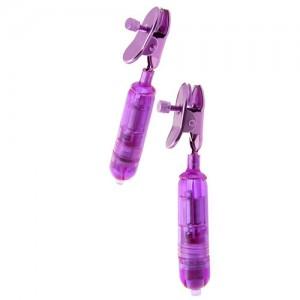 Nipple Vibrators