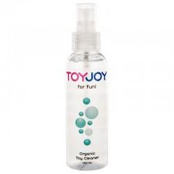 TOYJOY Organic Toy Cleaner 150ml