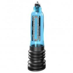 Bathmate Hydro 7 Aqua Blue