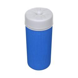 Fifi Masturbator Blue With 5 Disposable Sleeves
