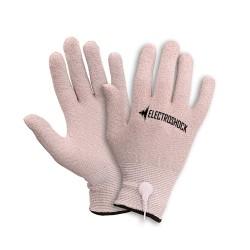 EStimulation Gloves