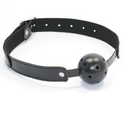 Beginners Breathable Ball Gag