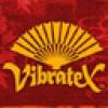 Vibratex Sex Toys